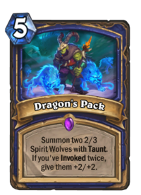 Dragon's Pack(151422).png