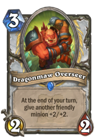Dragonmaw Overseer(210707).png
