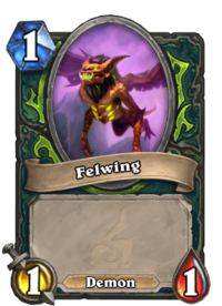 Felwing(210725).png