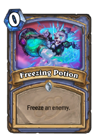 Freezing Potion(49734).png