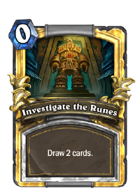 Investigate the Runes(27340) Gold.png