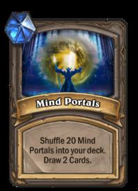 Mind Portals.png