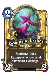 Razorpetal Lasher(55579) Gold.png