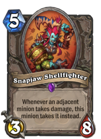 Snapjaw Shellfighter(90245).png
