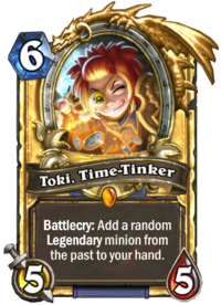 Toki, Time-Tinker(89406) Gold.png