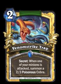 Venomstrike Trap(127348) Gold.png