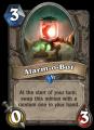 Alarm-o-Bot.png