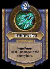 Ballista Shot(22401).png