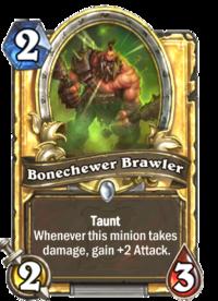 Bonechewer Brawler(210793) Gold.png