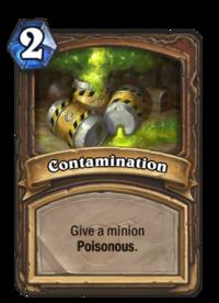 Contamination(89975).png