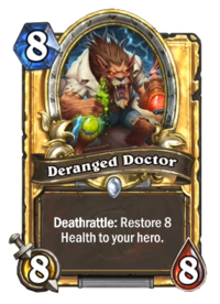 Deranged Doctor(89466) Gold.png