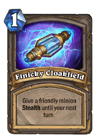 Finicky Cloakfield(12370).png