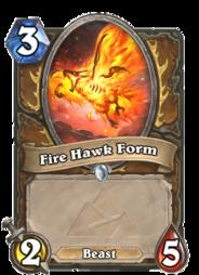 Fire Hawk Form(14644).png