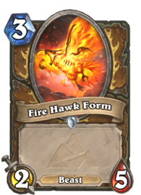 Fire Hawk Form(14644).png