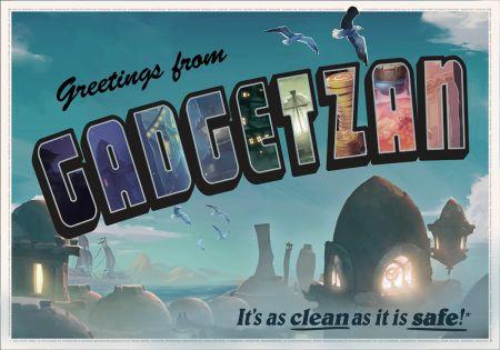 Greetings from Gadgetzan teaser.jpg