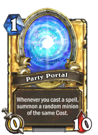 Party Portal(77181) Gold.png