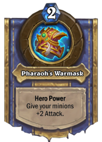 Pharaoh's Warmask(90818).png