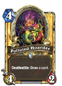 Polluted Hoarder(31111) Gold.png