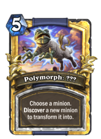 Polymorph- --- Gold.png