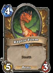 Raptor Form(55674).png