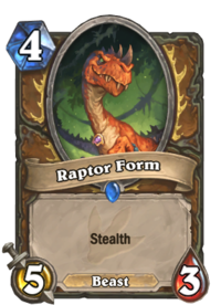 Raptor Form(55674).png