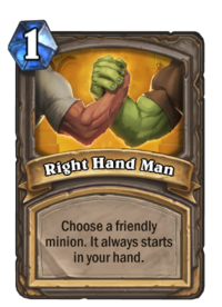 Right Hand Man.png