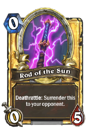 Rod of the Sun(27302) Gold.png