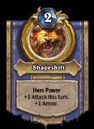 Shapeshift(185) Gold.png
