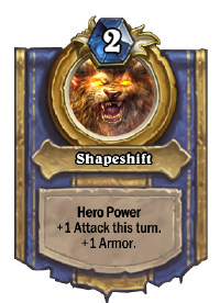 Shapeshift(185) Gold.png