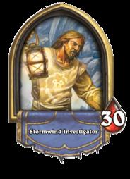 Stormwind Investigator(63194).png