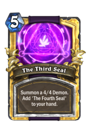 The Third Seal(73340) Gold.png