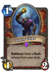Town Crier(89413).png