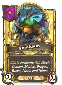Amalgam (Battlegrounds, golden).png