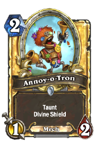 Annoy-o-Tron(12181) Gold.png