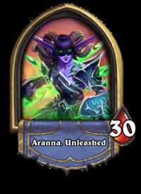 Aranna, Unleashed(211236).png