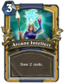Arcane Intellect Gold.png