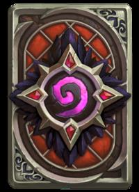 Card back-Medivh.png