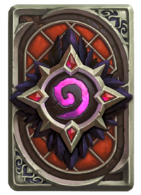 Card back-Medivh.png