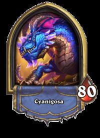 Cyanigosa.png
