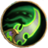 Demon Hunter icon.png