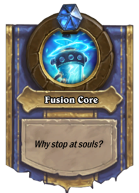 Fusion Core(90136).png