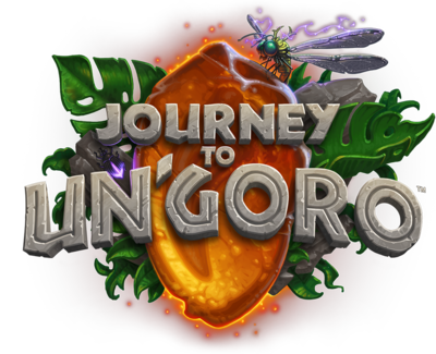 Journey to Un'Goro logo.png