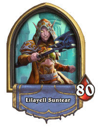 Lilayell Suntear Gold.png