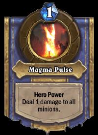 Magma Pulse(14489).png