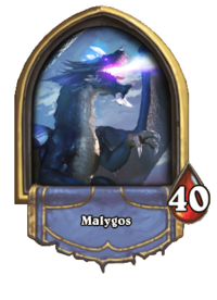 Malygos(185024).png
