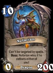 Nefarian(49901).png