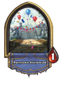 Partytown Stormwind(52624).png