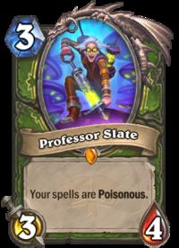 Professor Slate(329935).png