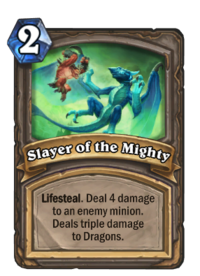 Slayer of the Mighty(211406).png