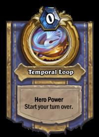 Temporal Loop(89594) Gold.png